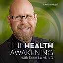 the health awakening