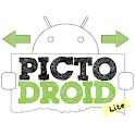 PictoDroid Head Lite icon