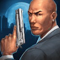 Mob Wars LCN: Underworld Mafia icon