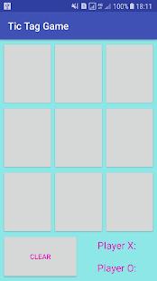 Game_16 - náhled