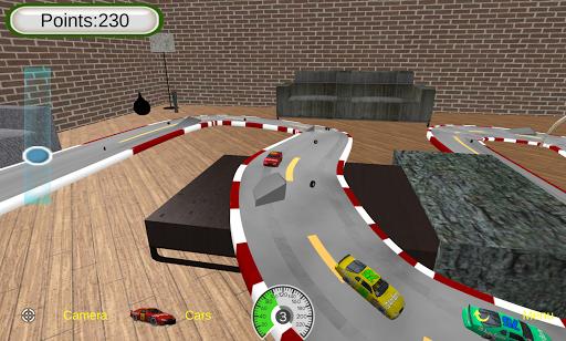 Kids Car Racers 2.0.5 screenshots 3
