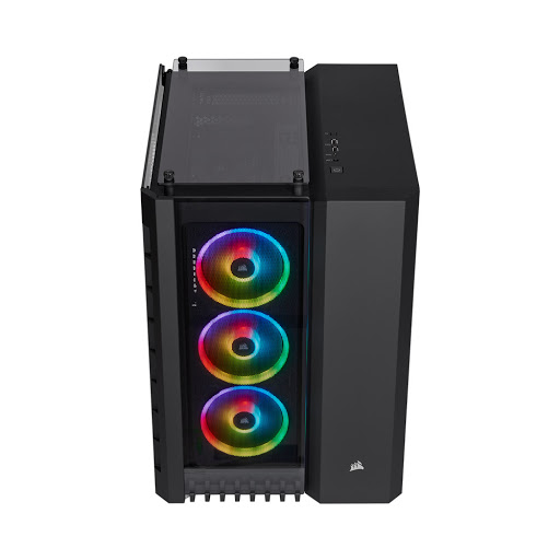 Corsair 680X RGB TG (Đen) (CC-9011168-WW)_Black_2.jpg