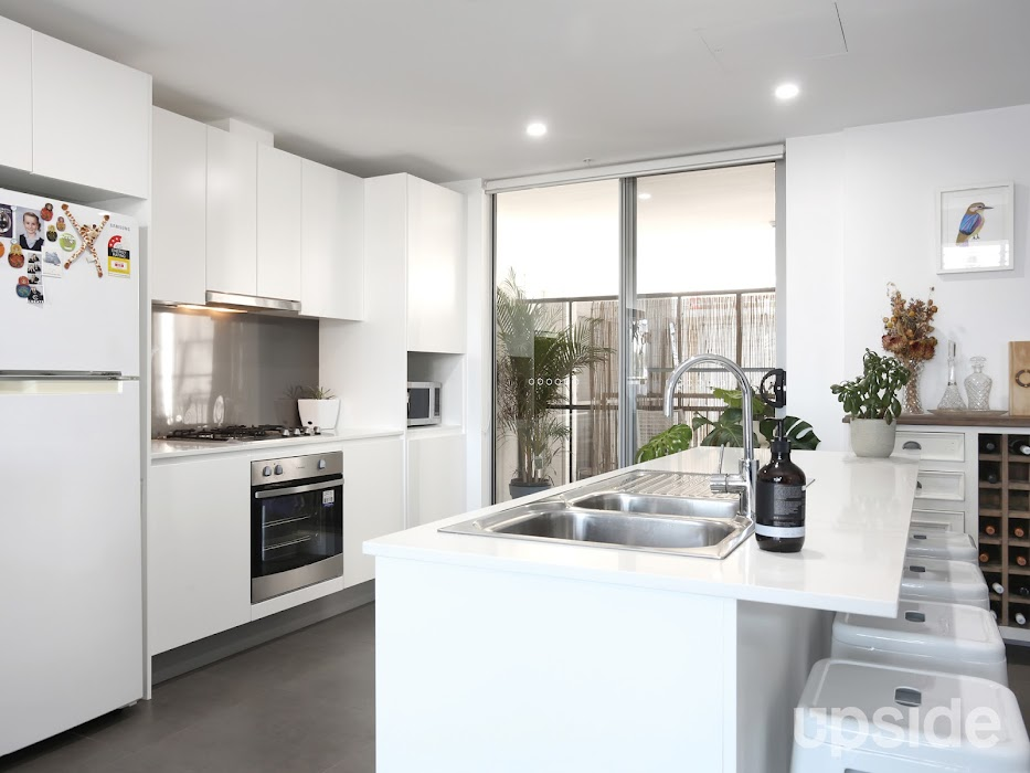 Main photo of property at 108/425 Liverpool Road, Ashfield 2131