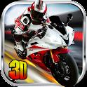 Đua Moto 3D -  Đua Xe May icon