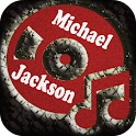 Michael Jackson All Of Songs icon