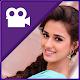 Disha Patani HD Wallpaper, Photo, Video & Download APK