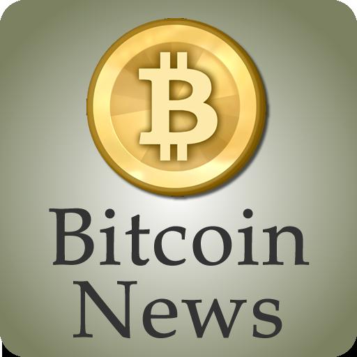 legnépszerűbb bitcoinok