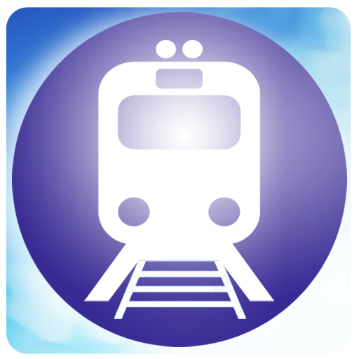 Train Ticket Booking(IRCTC)