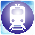 Train Ticket Booking(IRCTC) icon