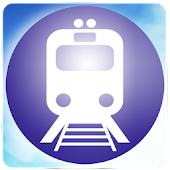 Train Ticket Booking(IRCTC)