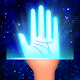 Palmistry Download on Windows