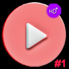 Download App MR Player Pro - 4K, HD Ultra, MKV, MP4, ACC APK