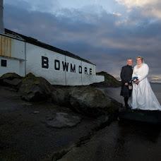 Wedding photographer Kenneth Malcolm (kgmphoto). Photo of 15.12.2014