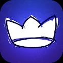 Draw Masters icon