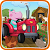 Kids family farm file APK for Gaming PC/PS3/PS4 Smart TV