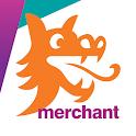 Semargres for Merchant icon