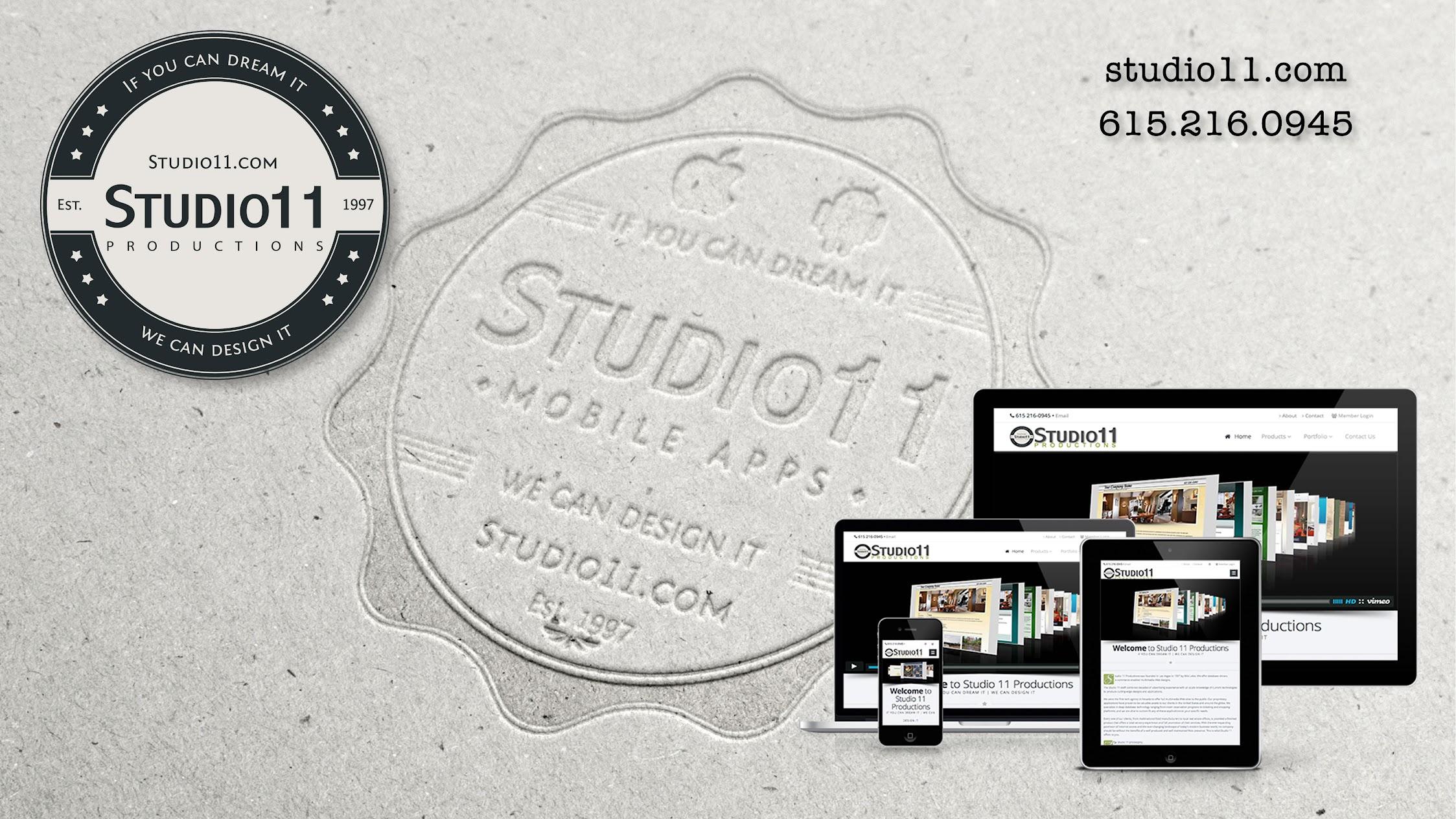 Studio 11 LLC