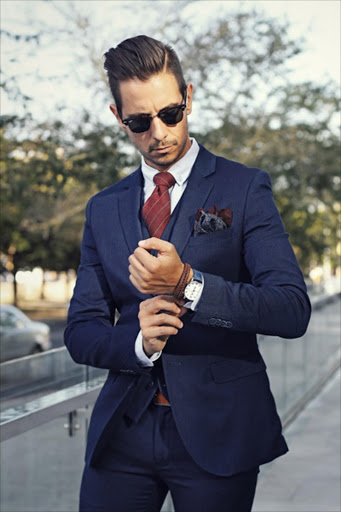 5e3eed7dc03 10 fantastic style tips from one of the world s best-dressed men ...