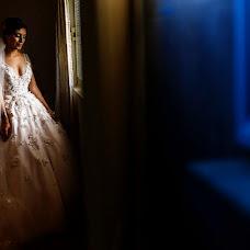 Wedding photographer Eder Acevedo (eawedphoto). Photo of 01.11.2017