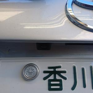 サクシードワゴン NCP58G TX-GパッケージH25年式のカスタム事例画像 カ-スケ🎵さんの2018年10月28日16:01の投稿