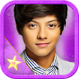 iWant Stars for Daniel icon