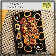Store Images 4 of Imperio Restaurant