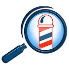 Fade Finder icon