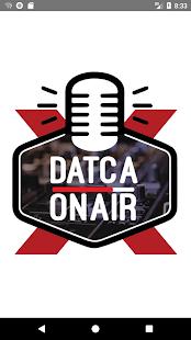 Datça OnAir Radyo - náhled