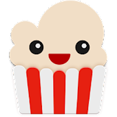PoPcorn Android APK Download Free By CleanOne
