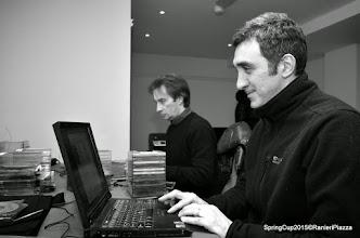 Photo: Registratio nOffice
