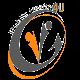 PUBLIC HEALTH 4U icon