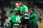 'Cercle Brugge wil snelle slag slaan bij Anderlecht, ook KRC Genk profiteert mee'