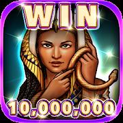 Game Slots: No Limits - Slots Free with Bonus Casinos! APK for Windows Phone