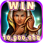 Slots: No Limits - Slots Free with Bonus Casinos! Icon