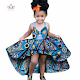 2020 African dresses Download for PC Windows 10/8/7