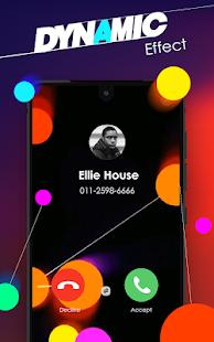 App Call Screen Themes - Caller Screen, Color Phone APK for Windows Phone