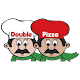 DoublePizza Download on Windows