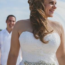 Wedding photographer Tatiana Rodríguez (tatianarfotogra). Photo of 17.03.2016