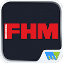FHM Indonesia icon
