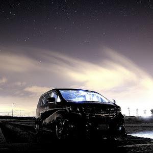 アルファード 30系 H29年式S・Aタイプブラックのカスタム事例画像 takebou😱ビビリーズ😱さんの2019年02月11日19:16の投稿