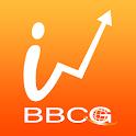 BBCG icon