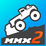 MMX Hill Dash 2 Icon