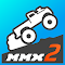 MMX Hill Dash 2 file APK Free for PC, smart TV Download