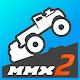 MMX Hill Dash 2 (game)