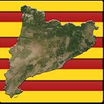 Nou Estat Icon