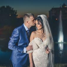 Wedding photographer Kristijan Nikolic (kristijannikol). Photo of 24.03.2018