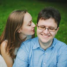 Wedding photographer Olya Andreyanova (Ol888). Photo of 23.12.2012