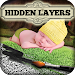 Hidden Layers: Babies in Dreamland icon