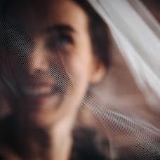 Wedding photographer Mikhail Titov (mtitov). Photo of 31.05.2015
