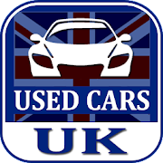 Used Cars UK – Buy & Sell Used Vehicle UK